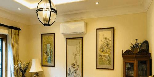 Air Conditioning Installations Surrey