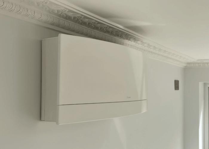 Air Conditioning Surrey